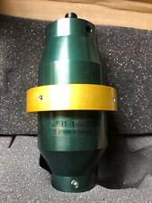 Branson Ultrasonics 20khz Green Booster
