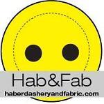 habandfab888