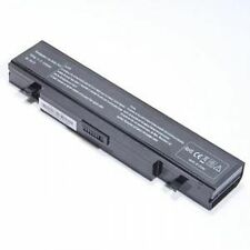 Laptop Battery for Samsung NP300 Series Laptops