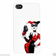 Unbranded/Generic Matte Mobile Phone Cases, Covers & Skins