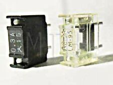 Daito Fuse LM20 2.0 amp