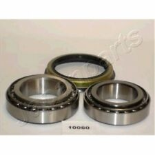 JAPANPARTS Wheel Bearing Kit KK-10060