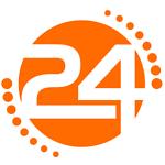 shopartikel24