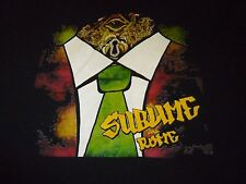 Sublime Tour Shirt ( Used Size L ) Very Nice Condition!