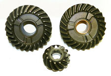 WSM Johnson / Evinrude 75-115 Hp V4 Gear Set W/O Clutch Dog 444-28-01