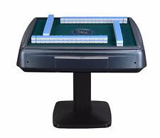 TREYO Automatic Mahjong mahjong Table w/ tiles TC30 NEW US seller