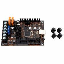 EinsyRambo 1.1a Mainboard For Prusa i3 MK3 and 4 Trinamic TMC2130 Stepper Driver