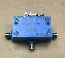RF MCE/KDI 64537 XB-1313