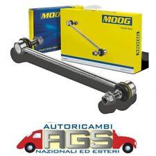 TRW Automotive AfterMarket JTS432 Biellette barra stabilizzatrice