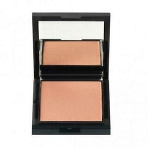 Cargo HD Picture Perfect Blush/Highlighter - Pink Shimmer