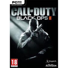 Videogiochi Call of Duty di azione/avventura PC