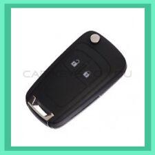 Holden VF Commodore UTE Flip Keys 2013 Onwards
