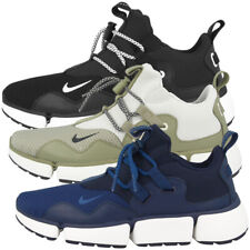 Nike Pocket Knife DM Zapatos Dynamic Motion Sneaker Zapatos de Running 898033