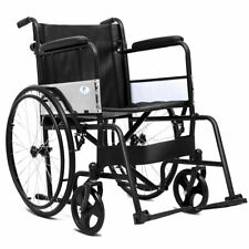 Wheelchairs For Sale Ebay