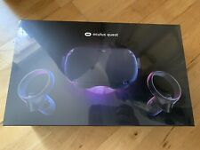NEW Oculus Quest All-In-One VR Gaming Headset 64GB FREE LOCAL DELIVERY
