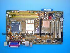 *NEW Asus P5KPL-C Socket 775 ATX MotherBoard Intel G31