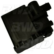 Vapor Canister Vent Solenoid-Purge Valve BWD CPV11