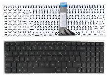 Asus X555 X555L X555LA X553 X553M X553MA X555Y A555L F555L UK Laptop Keyboard