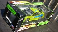 JOYRIDE Fast And Furious Brian's '95 Mitsubishi Eclipse 1:18 Car Toy Paul Walker