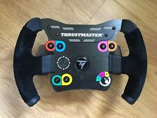 Thrustmaster TS-PC Racer (TS PC Racer) Rim Only (Wheel Only)