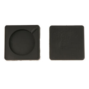 Square Ink Stone Chinese Calligraphy Tools Chinese Black Ink Stick Ink Stone