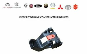 SUPPORT PARE CHOC DROIT OPEL ASTRA H  PSA      13183088