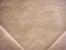 Ralph Lauren LCF67584F Balboa Linen Velvet Chamois Upholstery Fabric