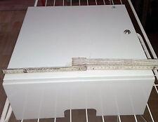 Metallgehäuse, Schaltschrank, Leergehäuse, Schaltkasten, Verteilerschrank