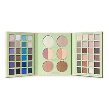PIXI ULTIMATE BEAUTY KIT 4th Edition