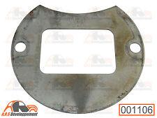 TOLE derrière boitier d'allumage pour Citroen 2CV DYANE MEHARI AMI -1106-