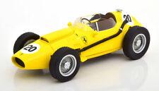 1:18 CMR Ferrari Dino 246 GP Belgium Gendebien 1958