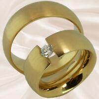 Eheringe Partnerringe Verlobungsringe  Hochzeitsringe Trauringe mit Gravur