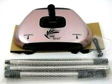 Easy Edge Hard Floor Sweeper Lightweight Cordless Gift Boxed