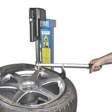 Wulstniederhalter für Montiermaschine, Wulstniederdrücker Montagehilfe universal