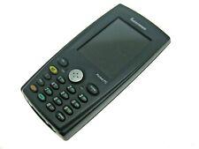 Intermec Pocket PC 730 Colour Mobile Computer Handheld Bar-code Scanner