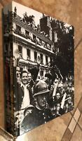 Time Life Books- Liberation World War II (2) Series Hardcover