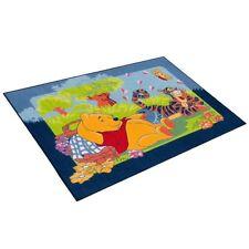 Teppiche für Kinder mit Tiere Motiv