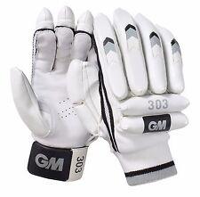 NEW GM 303  Boy's RH Batting Gloves - Cricket Equipment