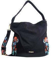 Desigual Tasche Umhängetasche Bag H/W 2018 NEU  ODISSEY_YAKARTA  18WAXPBD