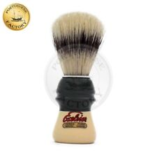 Semogue Excelsior 1305 Shaving Brush - Official Semogue Dealer