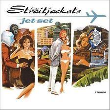 NEW Jet Set [Vinyl Box Set]