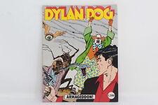 DYLAN DOG  ED. BONELLI ARMAGEDDON ! N° 73  [PV-132]