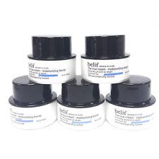 Belif The True Cream – Moisturizing Bomb 50ml (10ml * 5) comforting moisturizing