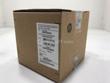 HP 712779 B 21 DL 360 P Gen 8 Intel Xeon E 5 2650 LV 2 Processor Kit 1 7 GHz 10 Core