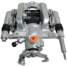 2011-15 Cruze Brake Caliper Rear RH 13300862 w/Pads & 13407177 Bracket