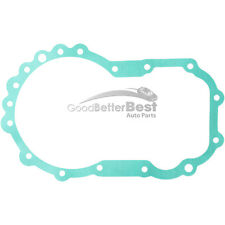 One New Elwis Manual Transmission Gear Carrier Housing Gasket 7056004