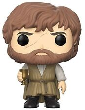 Game Of Thrones - Tyrion Funko Pop! Television: Toy