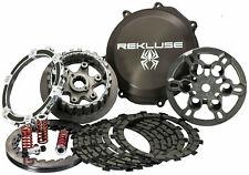 Rekluse RadiusCX Auto Clutch Kit for Honda CRF450R 2009-2012