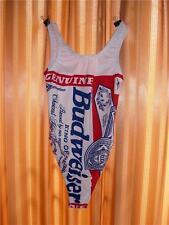 Unbranded Polyester Swimwear for Women