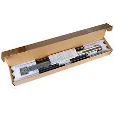 Dell R510 R520 R530 R720 R730 R820 2/4 Post Rack 2U Static Rails H872R New